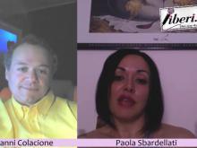 """I meccanismi psicologici di difesa, come """"trasformare le ferite in feritoie"""" - Paola Sbardellati"""