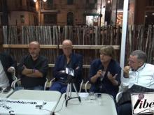 """""""IL VIAGGIO DELLA SPERANZA"""" di Nessuno Tocchi Caino, ed. Reality Book"""