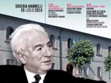 La città di Soveria Mannelli ricorda Francesco Cossiga nel 90° anniversario della nascita