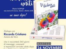 """""""Vi dichiaro uniti"""" - Un anno dopo - Con Riccardo Cristiano 24/11/2020"""