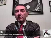 Giancarlo Calciolari & Pino Rotta -  La cifra politica della pandemia