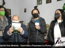 Mercatino Solidale dell'Associazione Centro di Solidarietà Don Mottola - Tropea
