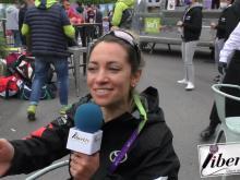 Giro E 2021  - Intervista a Moreno Moser, Elisa Scarlatta, Amedeo Tabini e Roberto Ferrari