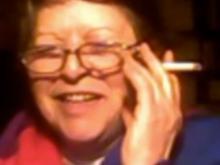 Ricordando Silvana Bononcini - Grazie da Liberi.tv  nel giorno del suo compleanno.