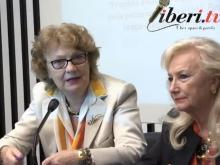 Claudia Corina Benedetti - Fragilità, disabilità e dignità della persona
