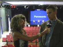 Maria Laura Turco intervista Edoardo Zanchini, Vicepresidente di Legambiente