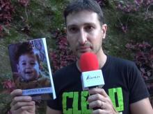Riccardo Cristiano:  Promo - Chi ci capisce è bravo di Marco Cavaliere e Antonio Saffioti