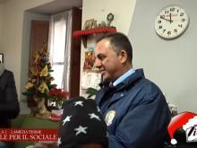 UNITALSI - Lamezia Terme 2018 - Natale per il sociale