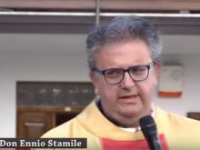 Don Ennio Stamile - L'alfabeto del Futuro