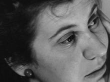 """""""NEGLI OCCHI DI MIA MADRE"""" di Titti Federico, edit. Maligrana - IUSARTEILBRI"""