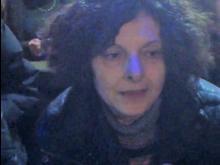 """Graziella Ceccarini - """"Spiagge Libere Estate 2019"""" - Assemblea pubblica del Comitato Mare X Tutti"""