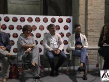 """Convegno: """"Cibo e tradizioni, il Sud che amiamo"""" - Vibo Valentia in Festa 2019"""