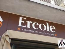 Intervista a Franco Di Iorgi - Gelateria Ercole a Pizzo (Vv)