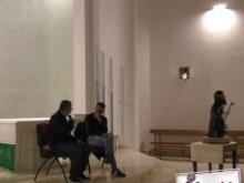 """Convegno: """"FRANCESCO DI PAOLA, IL SANTO D'EUROPA"""" - Sciabaca Festival 2019"""