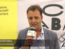 Intervista a Marco Rubbettino - Sciabaca Festival 2019