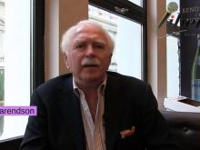 Guido Barendson - 50 TOP ITALY - I migliori ristoranti d'Italia 2020
