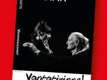 """Presentazione del libro """"Vantativinne"""" di Franco Laratta, ed LibrAre"""