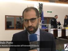 Intervista al Prof. Italo Porto