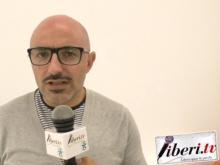 Emilio Salvatore Leo - Sciabaca 2018 - Festival di viaggi e culture mediterranee