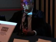 Raffaele Migliorini - Linee guida Inps sull'invalidità.