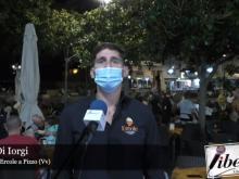 Intervista a Ivan Di Iorgi - Gelateria Ercole a Pizzo (Vv)