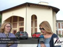 ODV Stella Deneb - Francesca Caloiero - L'Amore vince su tutto