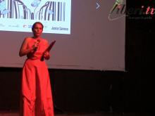 Sheyla Bobba, direttore di SenzaBarcode.it