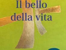 """Giancarlo Calciolari intervista Maria Grazia Amati - """"Il bello della vita"""""""