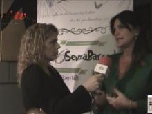 Sheyla Bobba intervista Carla Campea, titolare della galleria Arte in Regola - #6SenzaBarcode
