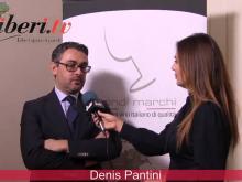 CAMILLA NATA intervista DENIS PANTINI direttore Nomisma Agroalimentare e Wine Monitor