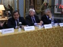 Guido Gentili - ILLUSIONE DELLA LIBERTA' CERTEZZA DELLA SOLITUDINE