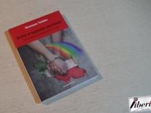 """Intervista a Giuseppe Taddeo, autore di """"Sotto il tappeto persiano - Omosessualità in Iran"""", Armando Editore"""
