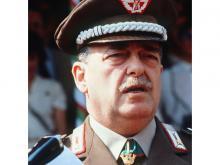 Il comune di Bianchi (Cs) ricorda il Generale Carlo Alberto Dalla Chiesa - 3/09/2019