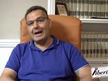 Omicidio Sacko Soumayla - Intervista al Consigliere regionale Giuseppe Giudiceandrea