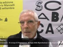 Intervista a Tullio Barni - Sciabaca 2019