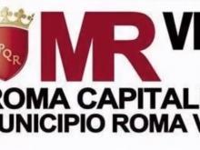 Consiglio del Municipio RM VII - Messaggio della redazione di Liberi.tv