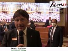 """Dario Stefàno - """"OLEOTURISMO: RENDERE OPERATIVA LA LEGGE CHE VALORIZZA UNA GRANDE OPPORTUNITA' """""""