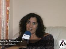 Intervista a Mariastella Mezzatesta, Consigliera Unpli Regione Calabria