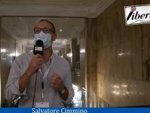 Salvatore Cimmino - XVII Congresso dell'Associazione Luca Coscioni