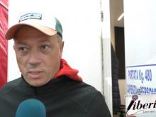 Max Lietta - Giro d'Italia 2020 - 12° Tappa: Cesenatico - Cesenatico