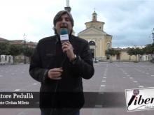 Intervista a Salvatore Pedullà, Presidente Civitas Mileto