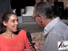 Cria da maré - Intervista a Emi Bianchi. Settembre 2018