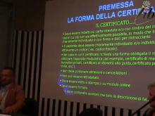 Guido Sanna - Come ottenere l'invalidità civile.