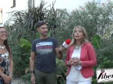 Elezioni Comunali a Cosenza 2021 - Intervista a Bianca Rende e Marianna De Vuono