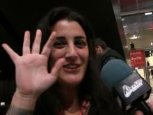 Chiara Tempesta Editore a PIU' LIBRI PIU' LIBERI