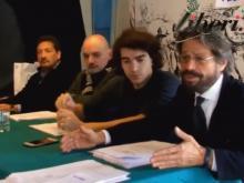 """Comitato Mare X Tutti: Il """"Giallo dei controlli"""" sugli stabilimenti di Ostia nell'estate 2018"""