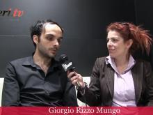 Giorgio Rizzo Mungo - Web writing, blogging e le basi della comunicazione 3.0