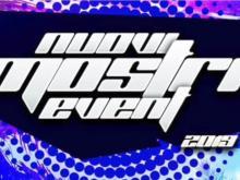 Promo - Nuovi Mostri Event - 18 agosto 2019 - Cleto (Cs)