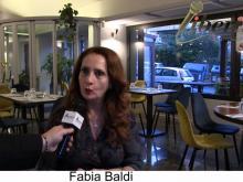 """Fabia Baldi - Seminario """"Per un Nuovo Umanesimo"""" su Scuola, Università e Formazione"""