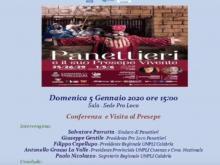 Presepe di Panettieri 2019 - Conferenza stampa